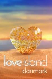 Love island Danmark 2018