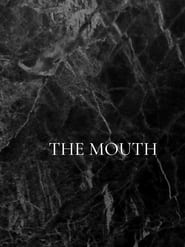 The Mouth (2021)