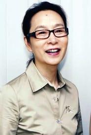 Xi Mei-Juan