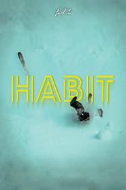 Смотреть Habit