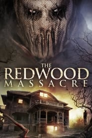 The Redwood Massacre [2014]