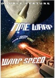 Warp Speed (1981)