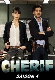 Cherif saison 4 streaming vf