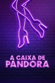A Caixa de Pandora Dublado Online