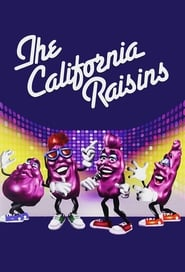 The California Raisin Show 1989