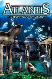 Atlantis: The Beginning of Civilization 2014