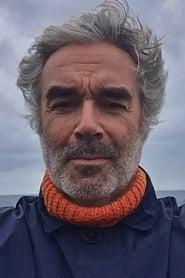 Jean-Vincent Puzos