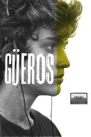 Güeros (2015)