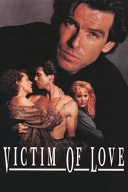 Victim Of Love streaming