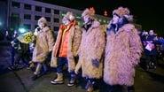 Valentine's Day Girlfriend Special (3) + Winter Training Camp in Harbin (1)