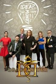 Dragons' Den - Season 13 poster