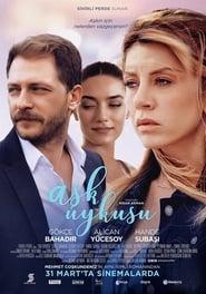 Aşk Uykusu (2017) Online Cały Film Lektor PL