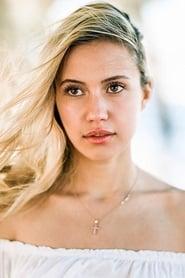 Regina Valitova