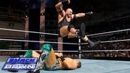 WWE SmackDown Season 15 Episode 28 : July 12, 2013 (Hampton, VA)