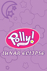 Polly Pocket (2003)
