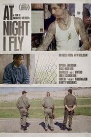 At Night I Fly 2011