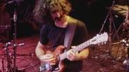 EUROPESE OMROEP   Frank Zappa & the Mothers: Roxy the Movie