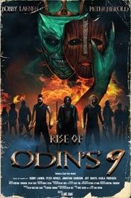 Odin's 9 (2020)