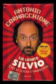 Sia Lodato Silvio 2006