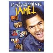 Jamel : Le Très Très Bien De Jamel