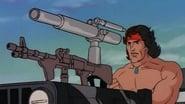Rambo en streaming