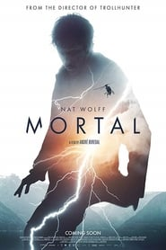 Mortal (2020) Full Movie In Hindi [HD 720p]