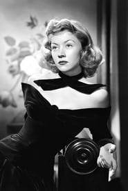 Image Gloria Grahame