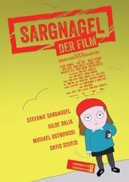 Sargnagel (2021) torrent