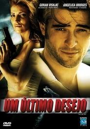 The Last Will (2001)