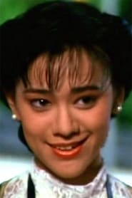 Sharon Kwok Sau-Wan