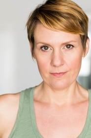 Profil de Ericka Kreutz