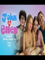 John En Ellen