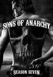 Sons of Anarchy: Season 7 Full Season on Putlocker   Putlockers