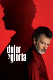 Dolor y gloria 2019 HD 1080p Español España