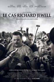 voir film Le cas Richard Jewell sur Streamcomplet