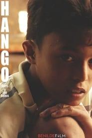 Hango (2017)