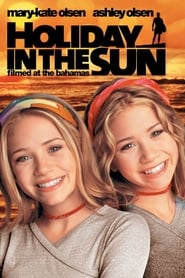 فيلم Holiday in the Sun مترجم