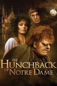The Hunchback of Notre Dame (1982)