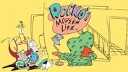 Rocko's Modern Life en streaming
