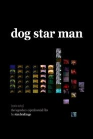 Watch Dog Star Man: Part III  Free Online