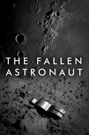 The Fallen Astronaut (2020) Watch Online Free