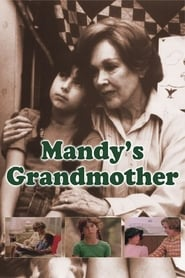 Mandy's Grandmother