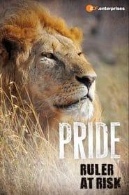 Pride – Ruler's at Risk (2016)