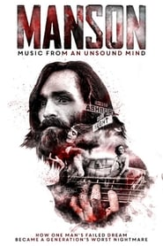 Manson: Music From an Unsound Mind (2019)