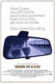 Adam at Six A.M.