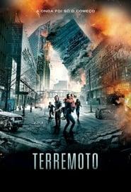 Terremoto – Dublado