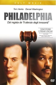 film simili a Philadelphia