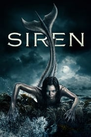 Siren 2018 - 1ª Temporada - HD 720p Legendado