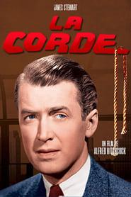 La Corde movie