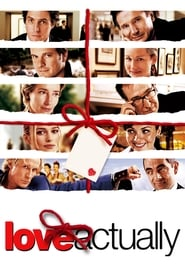 Realmente amor (2003) Full HD 1080p Latino